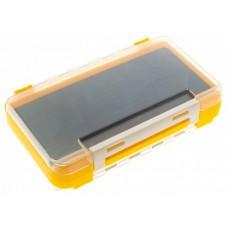 Коробка для приманок MEIHO Rungun Case 1010W-2
