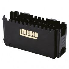 Контейнер для ящиков MEIHO Versus Side Pocket BM-120
