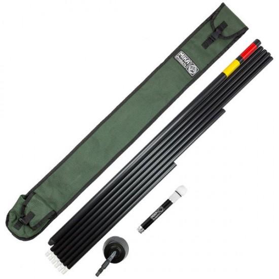 Маркер стационарный с подсветкой MIKA PRODUCTS Pole Marker