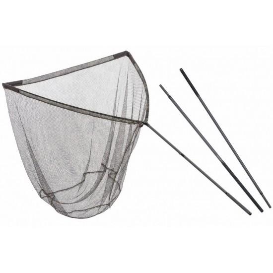 Подсачек карповый MIVARDI CamoCODE Landing Net