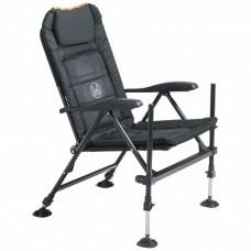 Кресло фидерное MIVARDI COMFORT FEEDER Chair