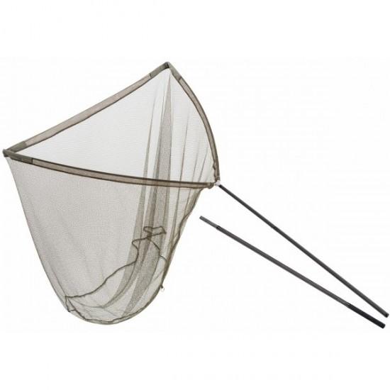 Подсачек карповый MIVARDI EXECUTIVE MK2 Landing Net