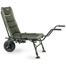 Кресло фидерное с транспортировочной системой MIVARDI FEEDER MASTER Chair