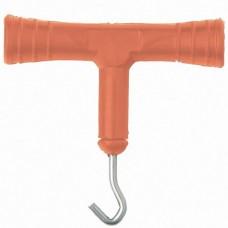 Инструмент для затяжки узлов MIVARDI Knot Puller