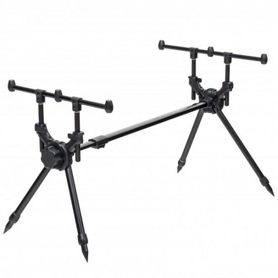 Род-под для 3 удилищ MIVARDI PROFESSIONAL Rod Pod