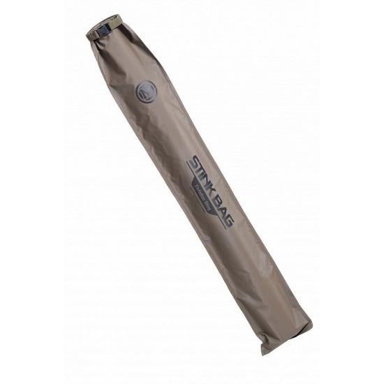 Водонепроницаемый чехол для подсачека или сумки для взвешивания MIVARDI Waterproof Stink Bag for Flotation Sling