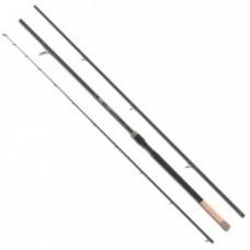 Удилище фидерное MS RANGE ECON NX Feeder 390 Heavy 3+2 Tips 3.90m 150g