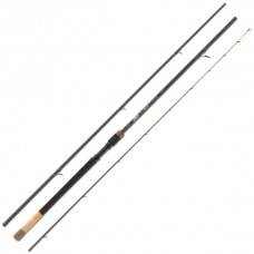 Удилище фидерное MS RANGE ECON NX Method Feeder 3+2 Tips 3.30m 65g