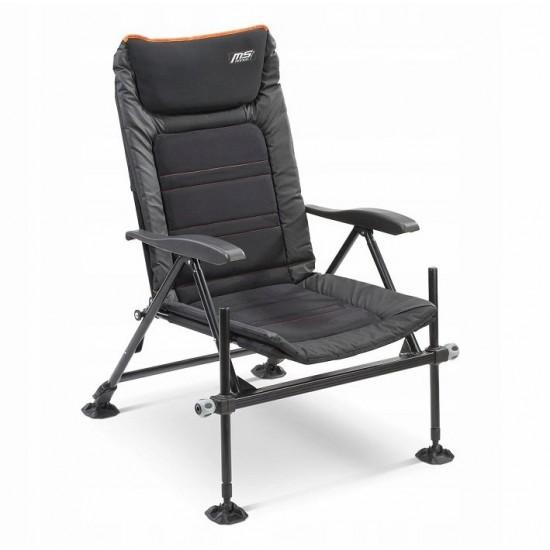 Кресло фидерное MS RANGE Feeder Chair II