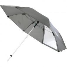 Зонт рыболовный с наклонным куполом MS RANGE Observe Umbrella Ø 2.3m
