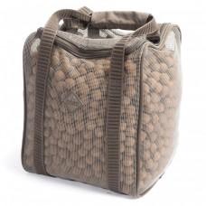 Сумка для сушки бойлов NASH Airflow Boilie Bag Large