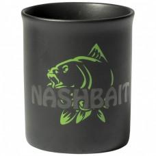 Кружка керамическая NASH Bait Mug