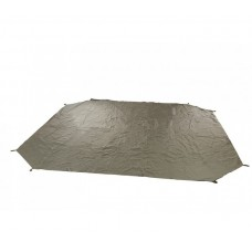 Пол для шатра NASH Bank Life Gazebo Heavy Duty Groundsheet