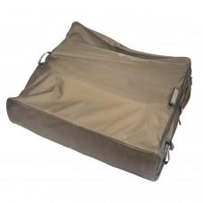 Сумка для раскладушки NASH Bedchair Bag Wide