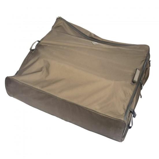 Сумка для раскладушки NASH Bedchair Bag Standard