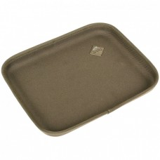 Столик NASH Bivvy Tray Small