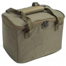 Сумка для кухонных принадлежностей NASH Brew Kit Bag NEW