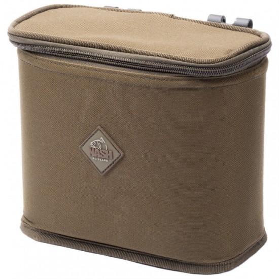 Сумка NASH Bucket Pouch Large