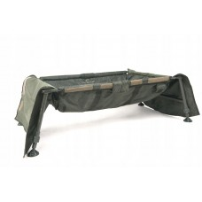 Мат карповый NASH Carp Cradle MK3