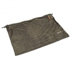 Карповый мешок NASH Carp Sack
