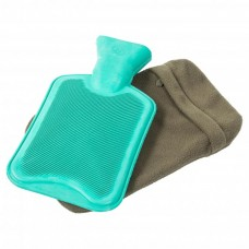 Грелка NASH Carpers Hot Water Bottle