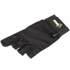 Перчатка для заброса NASH Casting Glove