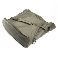 Сумка для кресла/мата NASH Chair/Cradle Bag
