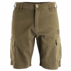 Шорты NASH Combat Shorts