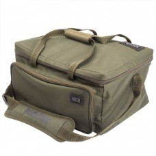 Термосумка NASH Cool Bag