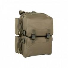 Рюкзак NASH Cube Ruckall