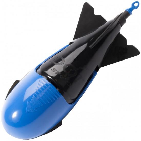 Ракета NASH Dot Spod Black (черная)
