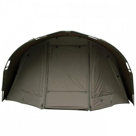 Палатка карповая двухместная NASH Double Top Mk4 2 Man