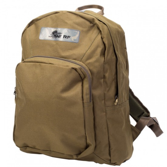 Рюкзак NASH Dwarf Backpack