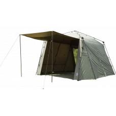Распорки для шатра NASH Gazebo Front Door Pole Kit