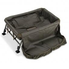 Карповый мат NASH Hi-Protect Carp Cradle Standard