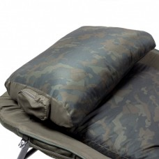 Подушка NASH Indulgence Pillow Standard