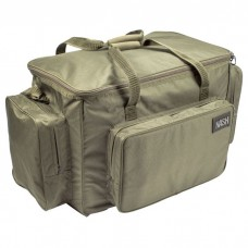 Сумка NASH Large Carryall NEW