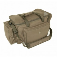 Сумка NASH Large Carryall