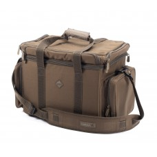 Сумка NASH Logix High Loader Carryall