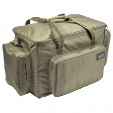 Сумка NASH Medium Carryall NEW