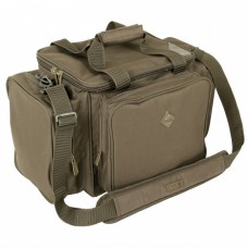 Сумка NASH Medium Carryall