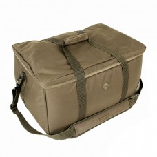 Термосумка NASH Polar Mega Cool Bag
