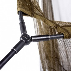 Подсак карповый NASH Pursuit Strongbow Landing Net 42""