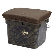 Сидушка для ведра Nash Rectangular Bucket Cushion
