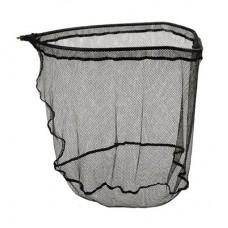 Подсачек без ручки NASH Rigid Frame Landing Net Camo Large