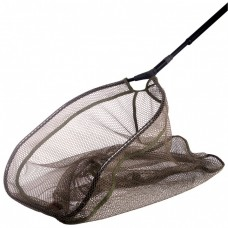 Подсачек без ручки NASH Rigid Frame Landing Net Large