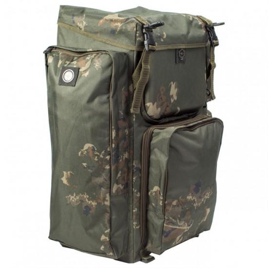 Рюкзак NASH Scope OPS Deploy Rucksack