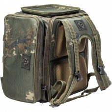 Рюкзак NASH Scope OPS Recon Rucksack