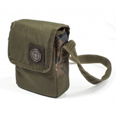 Сумка для документов NASH Scope OPS Security Pouch