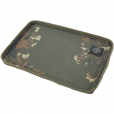 Столик NASH Scope OPS Tackle Tray Large